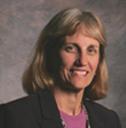 Judge JanetHeppard