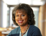 UH Law Center to host 'fireside chat' with Prof Anita Hill on March 26